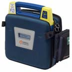 Powerheart G3 AED Carry Case