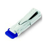 One Touch SureSoft Regular Lancets, Single Use, Retractable Needle *Discontiuned*
