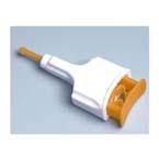 Accu-Chek Safe-T-Pro Uno Lancets, 1.5mm Depth, 28g Retractable Needle