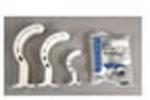 Berman Airway, Medium Adult, Size 4, 90mm