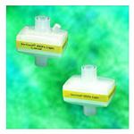 Iso-Gard HEPA Light, Weight: 34 g., 80 mL Dead Space