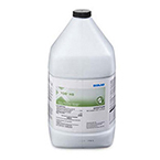 Tor-HB Germicidal Detergent/Disinfectant/Deodorizer, Concentrate, 1 gal