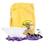 Curaplex Personal Protection Kit w/Coveralls, 3XL