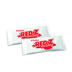 Red Z Solidifier, Single Use Pouch, 21g