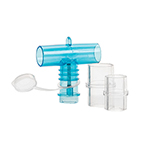 Curaplex Nebulizer To BVM Adapter Kit