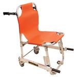 Curaplex Stair Chair