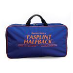 Carry Case for the FASPLINT HALFBACK Vacuum Splint