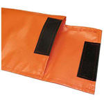 Carrying Case for the Padded Splint Board Set