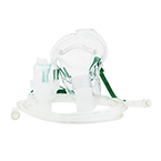 Curaplex Nebulizer with Mask, Pediatric