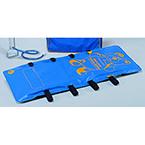 Vacuum Mattress, EVAC-U-SPLINT, Pediatric Mattress Only