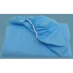 Curaplex Fitted Sheet