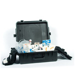 NSW Boat Medical Kit *discontinued*