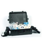 NSW Boat Medical Kit