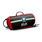 Techsar Rigging Pack, Red