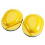 MiniMuffs® Neonatal Noise Attenuators*Discontinued*
