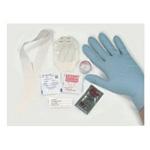 IV Start Kit, Disposable, Sterile, Latex Free