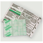 Opsite Flexigrid IV Dressing, 2-1/2in x 2-3/4in