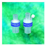 HME, Humid-Vent® 1, 50 mL to 600 mL Tidal Volume