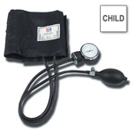 Medstorm Blood Pressure Cuff, Child 36011