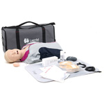 Resusci Anne QCPR - Torso, for use w/Feedback Tool (not included)
