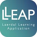 LLEAP for SimPad PLUS