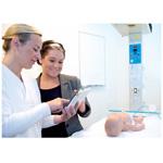 Introduction to Nursing and MegaCode Course SimPad Platform