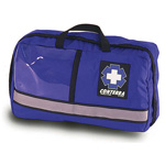 Conterra Infinity Expedition Modular Med Kit