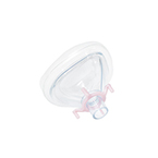 Curaplex Air Cushioned BVM Mask, Infant