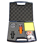 FASTTactical/FASTResponder Training System 2