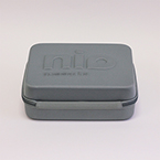 NIO Training Kit Case Only