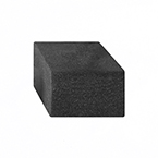 NIO Training Foam Block