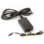 Battery Charger for Powerheart AED G3 Pro