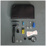CFM ENT Basic Field Kit