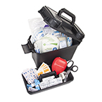Curaplex Large First Aid Kit