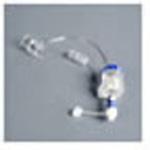 PressureEasy Cuff Pressure Controller