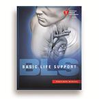 BLS Provider Manual 2015