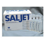 SalJet, Sodium Chloride, 0.9%, For Irrigation, 30ml