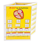 R-CAT for Arrhythmias