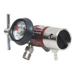 Replacement Lens for Regulator Gauges, 1 1/2inch
