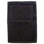 Hip Organizer with Belt Loop, Large, Black*Discontinued*