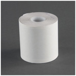 1-Channel Chemical / Thermal Paper, 40mm Grid, 2inch x 100 foot, for MRx, XL, XLT