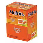 Motrin 2/pk