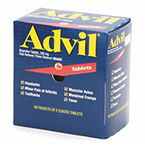 Advil Pain Relief 2/pk