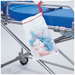 Biohoop Collection Bag w/Hook 440101