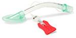 Solus Laryngeal Mask Airway, Single Use, Size 1