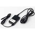 Lucas 2 Power Supply Cord