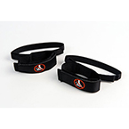 Lucas 2 Patient Strap  3 pair/pack