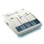 Lifepak 12 Battery Support System II