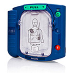 Recertified Philips OnSite AED