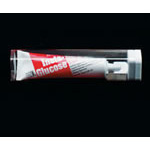 Insta-Glucose, Single 31gm Tube